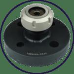 TSD3085-ER40 calibration accessory
