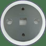 TSD1002 for torque tool calibration