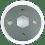 TSD1003 for torque tool calibration