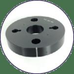 TSD150-11 for torque tool calibration
