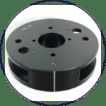 TSD152 for torque tool calibration