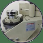 TSD20005-H-4K for torque tool calibration