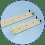 TSD2051-26, TSD2051-36, TSD2051-48, and TSD2051-60 calibration accessories