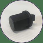 TSD340 torque adapter