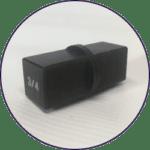 TSD350 torque adapter