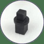 TSD351 torque adapter