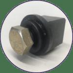 TSD363 torque adapter