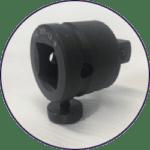 TSD365 torque adapter