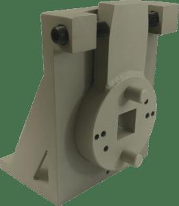TSD6517 for transducer calibration