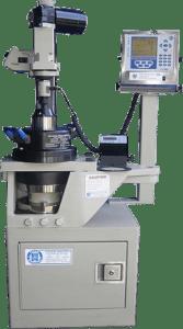 System for torque multiplier calibration