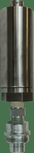 pressure transducer calibrator