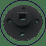 TSD10003-ht-24 calibration accessory