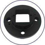 TSD10003-pn-56 for torque tool calibration