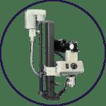 TSD1025 calibration accessory