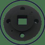 TSD20003-ht-40 for torque tool calibration