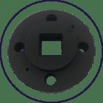 TSD20003-tm-40 for torque tool calibration