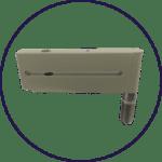 TSD20035-ht-20 calibration accessory