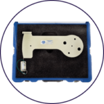 TSD2044 calibration accessory