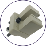 TSD2051-pn-40 calibration accessory