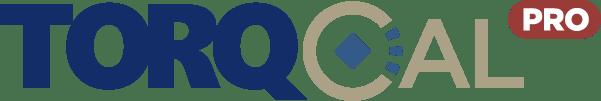 torqcal pro logo
